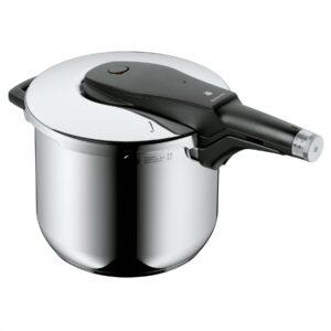 Wmf Pentola A Pressione 6,5 litri Perfect Pro
