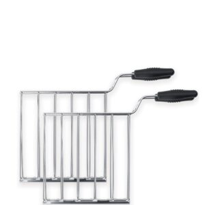 Smeg Set pinze per toast (2 pz)