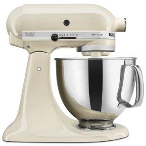 KitchenAid Artisan - Mod. 5KSM150PS