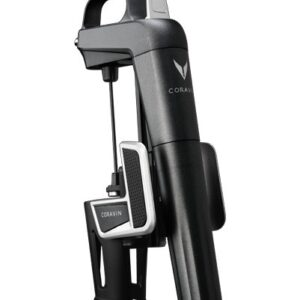 Coravin Model Two