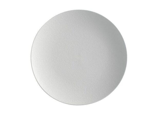 Piatto Bianco Caviar Maxwell & Williams - cm 27.5